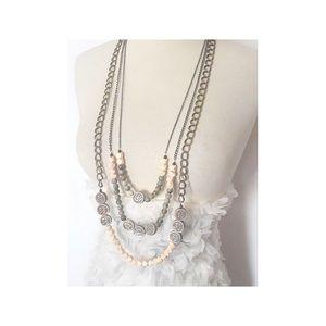 Brahman Enlightenment Necklace Collection